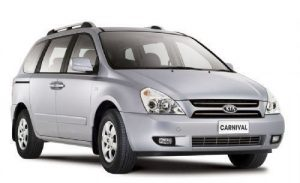 kia_carnival_new-people-mover-rent-a-bomb