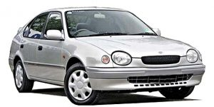 2000 Corolla_L